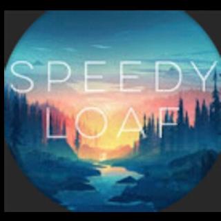 Speedy's Avatar