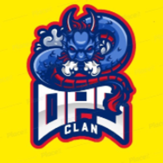OPS Clan's Avatar
