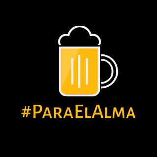 ParaElAlma EC's Avatar