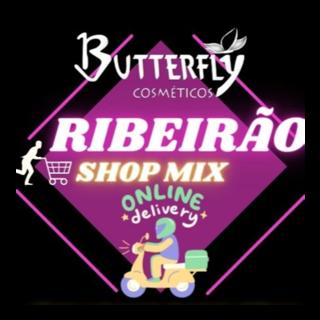 Butterfly Cosméticos Ribeirão's Avatar