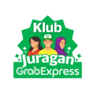 Klub Juragan GrabExpress's Avatar
