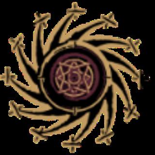 The Catherine Wheel Newbury's Avatar
