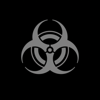 peroxide's Avatar