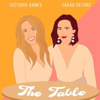 The Table Women's Avatar