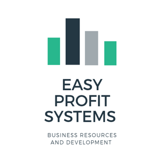 Easy Profit Systems's Avatar