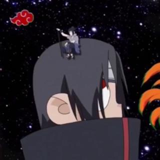 pae_9898's Avatar