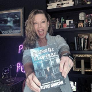 Kitsie Duncan's Avatar
