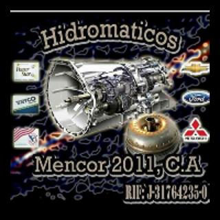 Repuestos Hidromaticos Mencor 2011, C. A. 's Avatar