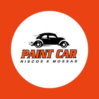 Paint Car 's Avatar