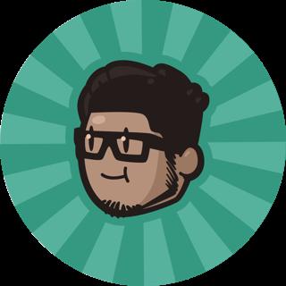 RMRZ Art's Avatar
