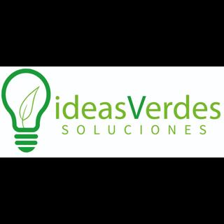 IDEAS VERDES Soluciones's Avatar