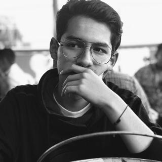 Alan Montanz's Avatar