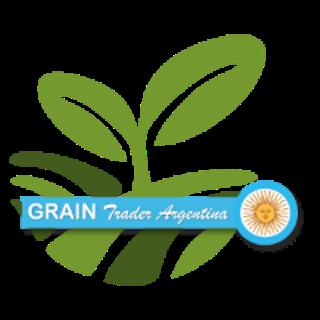 GRAIN Trader Argentina Company's Avatar