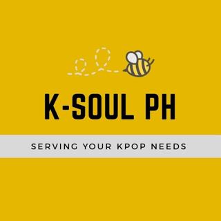 K-SOUL PH's Avatar
