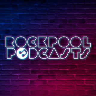 Rockpool Podcasts's Avatar