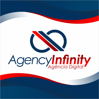 AgencyInfinity  - Agência Digital's Avatar