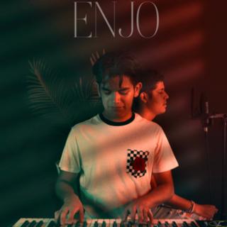 EN From ENJO's Avatar