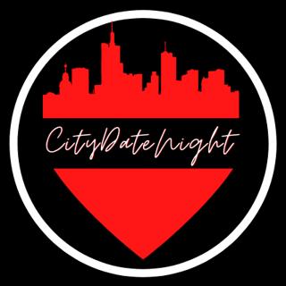 CityDateNight.Com's Avatar