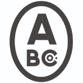 Alesatian Brewing Co.'s Avatar