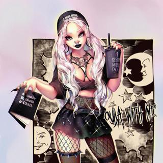 Midnight Awakenings's Avatar