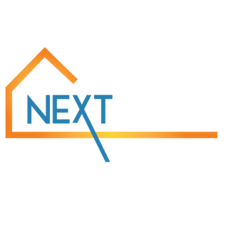 Next Level Real Estate's Avatar
