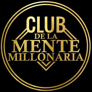 CLUB DE LA MENTE MILLONARIA's Avatar