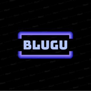 Blugu 's Avatar