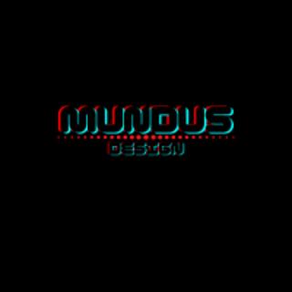 Mundus Design's Avatar