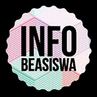 Info Beasiswa's Avatar