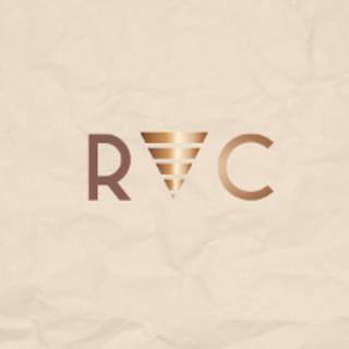 Roccia Consultoria's Avatar