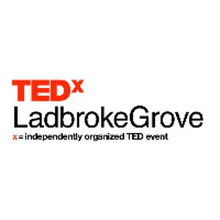 TEDxLadbrokeGrove's Avatar