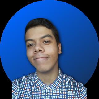 José Angel Rodz🚀| Marketer 🔥's Avatar