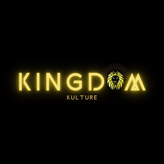 Welcome to The Kingdom Kulture's Avatar