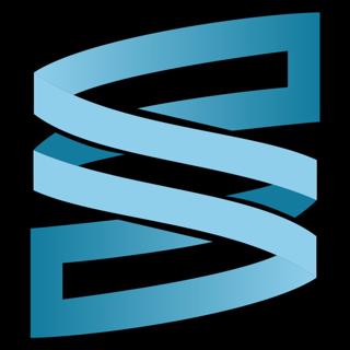Synergy Comercial's Avatar