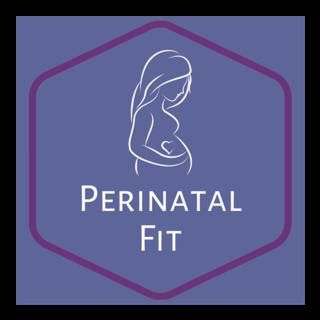 Perinatal Fit's Avatar