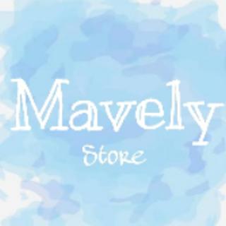 Mavely Store's Avatar