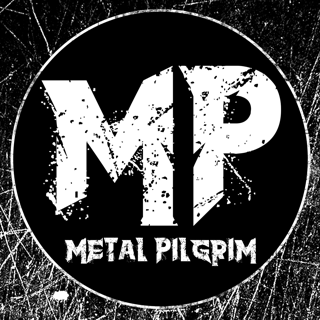 Metal Pilgrim's Avatar