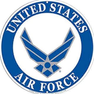 U.S. Air Force's Avatar