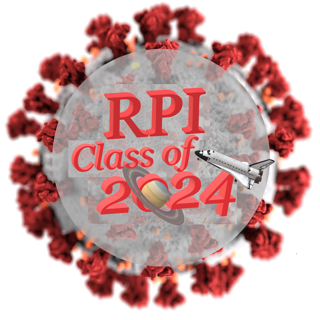 RPI Class of 2024's Avatar