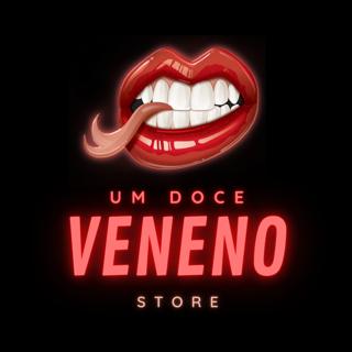 Um Doce Veneno Store 's Avatar