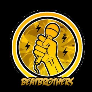 BeatBrothers's Avatar
