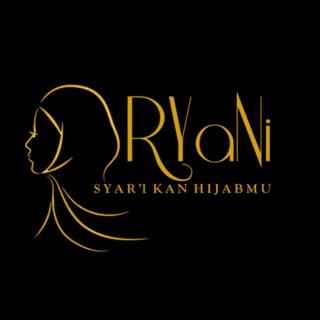 Ryani Hijab's Avatar