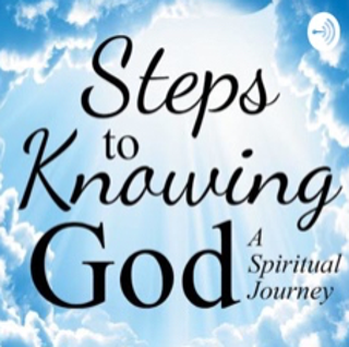 Steps To Knowing God's Avatar
