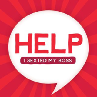 Help I Sexted My Boss's Avatar