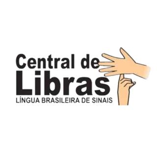 Central de Libras's Avatar