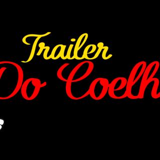 Trailer do Coelho 's Avatar