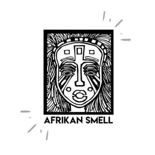 AfrikanSmell's Avatar