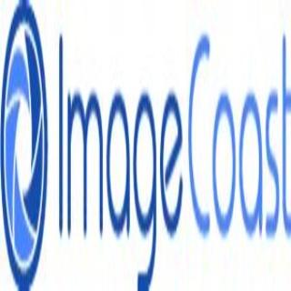 Image Coast's Avatar