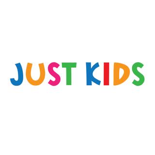 Just Kids Mauritius's Avatar