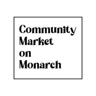 Market on Monarch's Avatar